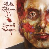 Sacred Weapon Lyrics Nils Lofgren