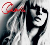 Miscellaneous Lyrics Orianthi