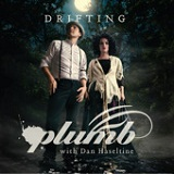 Drifting (Single) Lyrics Plumb