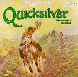 Happy Trails Lyrics Quicksilver Messenger Service
