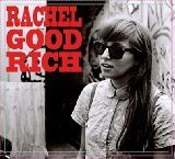 Miscellaneous Lyrics Rachel Goodrich