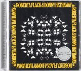 Miscellaneous Lyrics Roberta Flack (with Donny Hathaway)