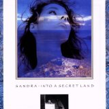 Into A Secret Land Lyrics Sandra