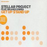 Miscellaneous Lyrics Stellar Project featuring Brandi Emma
