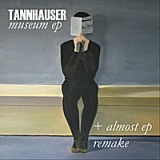 September EP / Almost EP Remake Lyrics Tannhauser