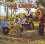 Horsin' Around Lyrics The Lawmen