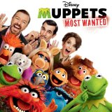 Muppets Most Wanted Lyrics The Muppets