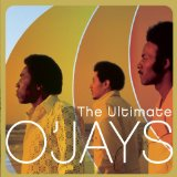 Miscellaneous Lyrics The O'Jays