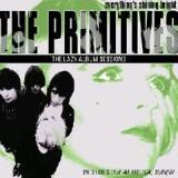 The Lazy Album Sessions Lyrics The Primitives