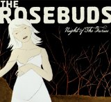 Night of the Furies Lyrics The Rosebuds