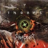 Thorns Vs. Emperor (Split) Lyrics The Thorns