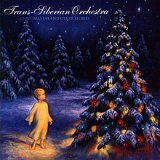 Christmas Eve and Other Stories Lyrics Trans-Siberian Orchestra