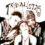 Tribalistas Lyrics Tribalistas