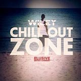 Chill Out Zone Lyrics Wiley