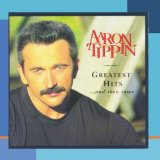 Miscellaneous Lyrics Aaron Tippin