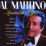 Spanish Eyes Lyrics Al Martino