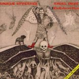 Angel Dust Lyrics Angelic Upstarts