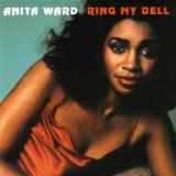 Miscellaneous Lyrics Anita Ward