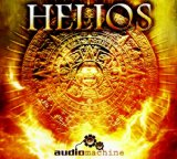 Helios Lyrics Audiomachine