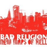 New Maps Of Hell Lyrics Bad Religion