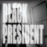 Black President Lyrics Black President