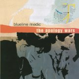 The Apology Wars Lyrics Blueline Medic