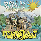 Fishing For Woos Lyrics Bowling For Soup