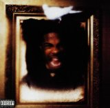 Miscellaneous Lyrics Busta Rhymes feat. Jamal