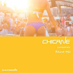 Ibiza EP Lyrics Chicane