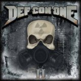II Lyrics Def-Con-One