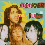The Flame Lyrics Dover
