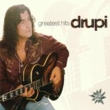 Greatest Hits Lyrics Drupi