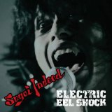 Sugoi Indeed Lyrics Electric Eel Shock