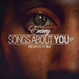 Songs About You EP Lyrics Emanny