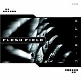 Miscellaneous Lyrics Flesh Field