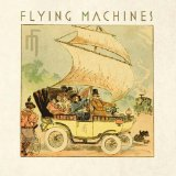 Miscellaneous Lyrics Flying Machine