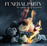 Miscellaneous Lyrics Funeral Party