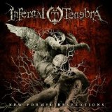 New Formed Revelations Lyrics Infernal Tenebra