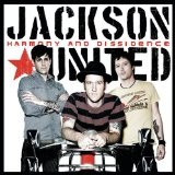 Harmony And Dissidence Lyrics Jackson United