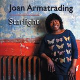 Starlight Lyrics Joan Armatrading