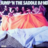 Miscellaneous Lyrics Jump 'n The Saddle