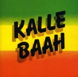 Blacka Rasta Lyrics Kalle Baah