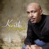 Nothing Too Hard For God Lyrics Keith Pringle