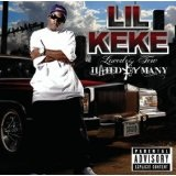 Loved By Few, Hated By Many Lyrics Lil Keke
