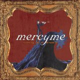Coming Up To Breathe Lyrics MercyMe