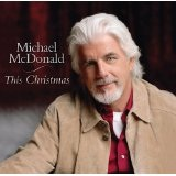 This Christmas Lyrics Michael McDonald