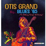 Miscellaneous Lyrics Otis Grand