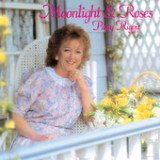 Moonlight & Roses Lyrics Patsy Riggir