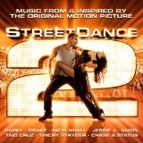 Street Dance 2 Lyrics Polluted Mindz