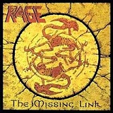 The Missing Link Lyrics Rage